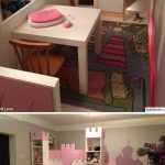 Excellent Absolutely Free Everything a little princess needs in her bedroom  Str...