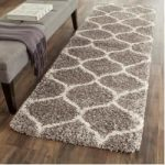 Excellent Free patterned Carpet Bedroom Suggestions Your bedroom flooring is imp...