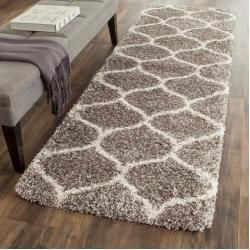 Excellent Free patterned Carpet Bedroom Suggestions Your bedroom flooring is imp…