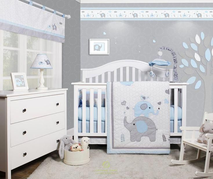 Exceptional baby nursery info are readily available on our web pages. Check it o…