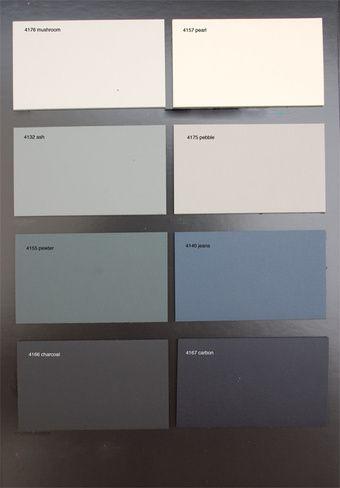 FORBO Desk Top ( Tisch-Linoleum) (2,0 mm) 183 cm breit – Bau+Farben Kontor Leipz…