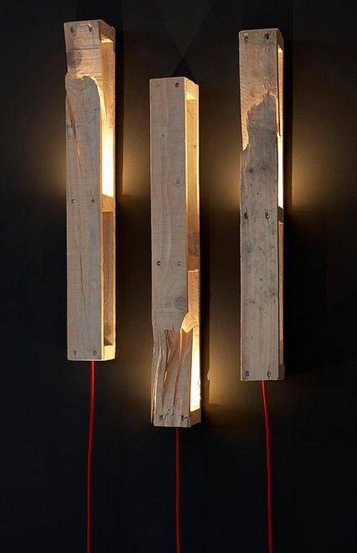 Fabulous Wooden Pallet Ideas   Upcycle Art
