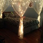 Fantastic Led String Lights Decor Girls Bedroom - Page Homemytri * fantastische ...