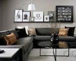 Farben #und #dekorative Ideen, #mit #grau #kompatibel #sind # # - #dekorblog # - #ideen # #mo...