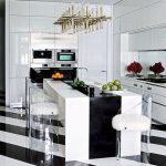 Fashion Designer Tommy Hilfiger's Vibrant Home in Miami