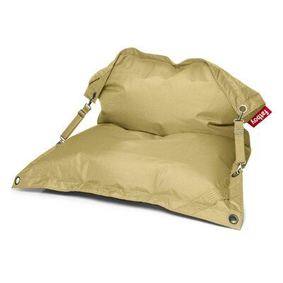 Fatboy Extra Large Bean Bag Lounger | Perigold