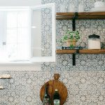 Favorite Fixer Upper Makeovers — Bethany Mitchell Homes