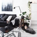 Felle & Fellteppiche ♥ online kaufen | WestwingNow
