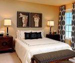 Fenster Behandlung Ideen Schlafzimmer - Mobelde.com