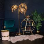 Find the perfect lamp for your interior design project. Discover our entire coll...