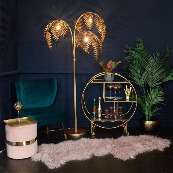 Find the perfect lamp for your interior design project. Discover our entire coll…
