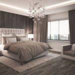 Finden Sie moderne Schlafzimmer Designs: Schlafzimmer. Entdecken Sie die schönsten Bilder - bingefashion.com/dekor