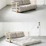 First on your sofa or straight to bed? With U… – #bed #Sofa #straight - pickndecor/home