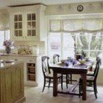 Französische Landküche umgestalten | Portland Oregon | Mosaik Design & Remodel...