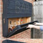 Fresh Ideas for Scrap Wood Pallet Recycling - Today Pin
