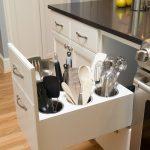 Fünf Küchen Design-Ideen, um ultimative unterhaltsamen Raum zu schaffen - https://bingefashion.com/haus
