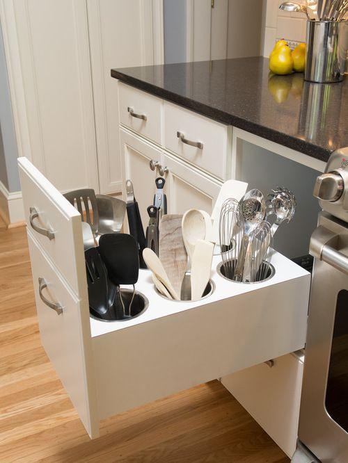 Fünf Küchen Design-Ideen, um ultimative unterhaltsamen Raum zu schaffen – https://bingefashion.com/haus