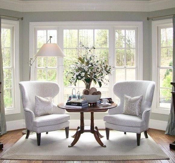 Furniture, Home Decor, Custom Design, Free Design Help   Ethan Allen