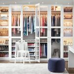 Furniture & interior design ideas for your home - Today Pin