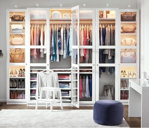 Furniture & interior design ideas for your home – Today Pin