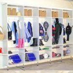 Garage Organization  5 schnelle und günstige Ideen für die Organisation von Ga...