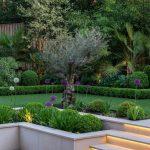 Garden Garden Design Landscape Garden Outdoor Space Garden Inspo Garden Inspiration Garden Id...