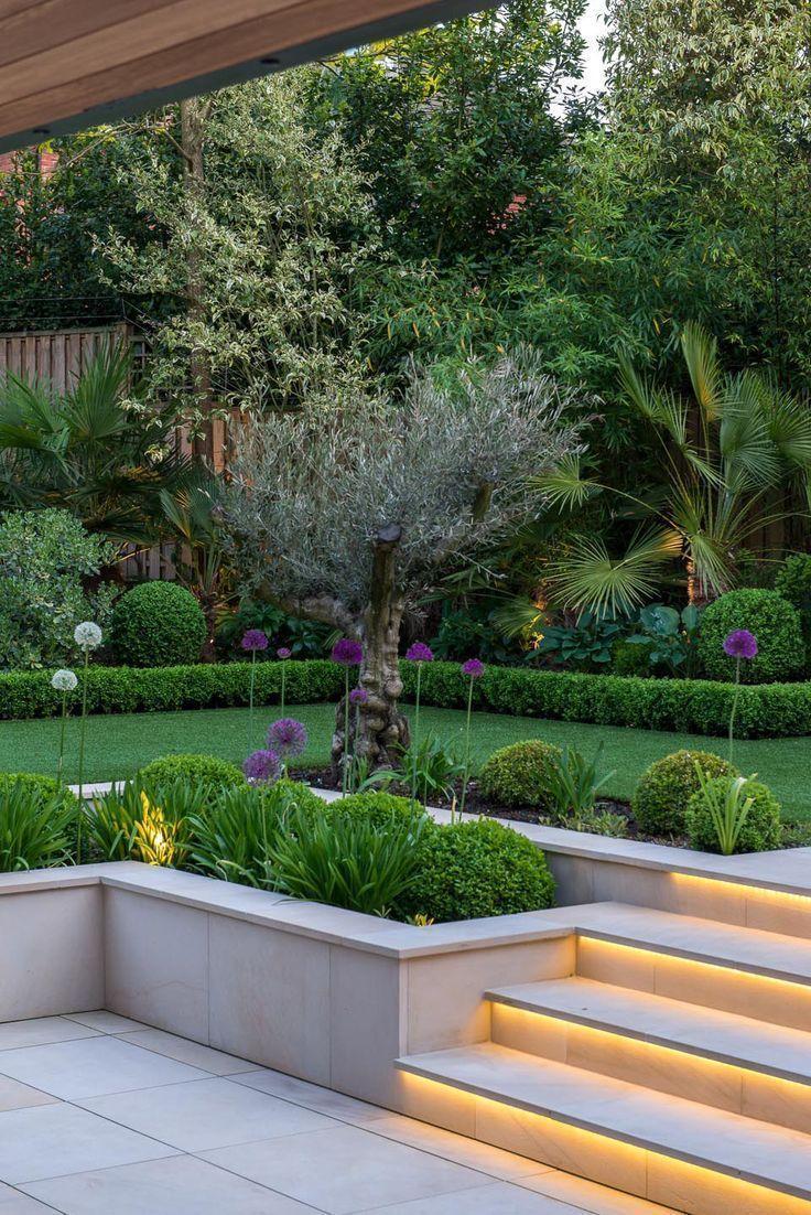 Garden Garden Design Landscape Garden Outdoor Space Garden Inspo Garden Inspiration Garden Id…