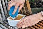 # Gardening Tips # Tricks #Garden #Balcony #Tips #FrGarte - garden-zen - #balkon...