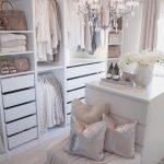 Garderob – # garderob – # Garderob #malmo - https://bingefashion.com/hem