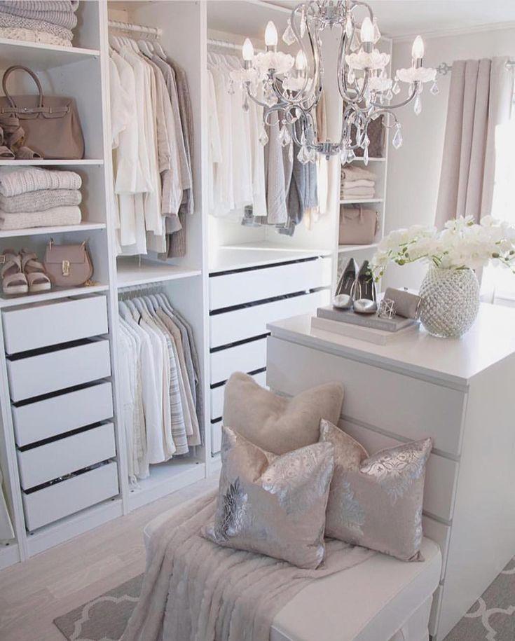 Garderob – # garderob – # Garderob #malmo – https://bingefashion.com/hem