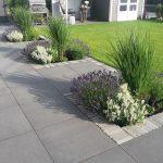 Garten - bingefashion.com/dekor