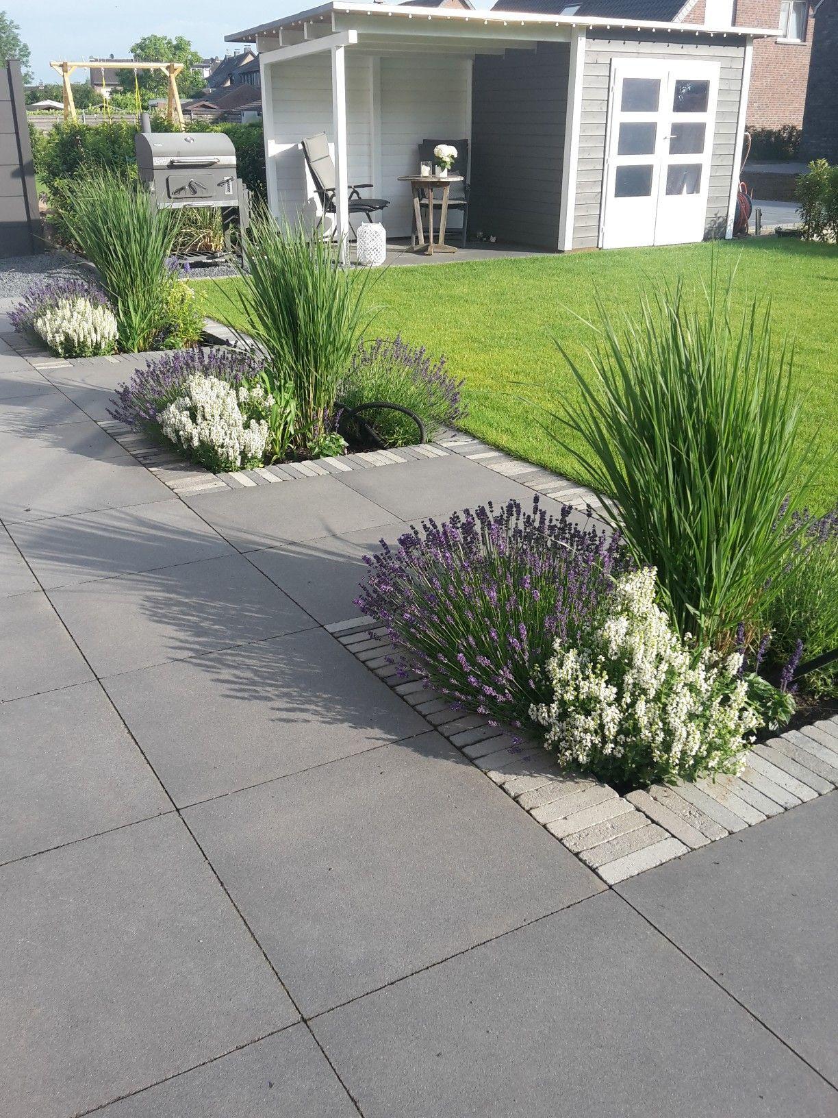 Garten – bingefashion.com/dekor