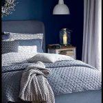 Gemütliche Schlafzimmerstühle Gemütliche Schlafzimmerideen für kleine Räume Gemütliches moder...