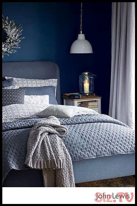 Gemütliche Schlafzimmerstühle Gemütliche Schlafzimmerideen für kleine Räume Gemütliches moder…