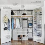 Genius Closet Organizing Ideas From Target's New Made by Design Line