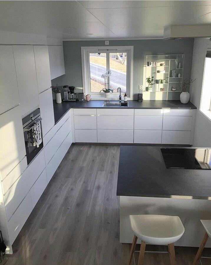 Geschirrspüler hochgebaut moderne küchen von klocke möbelwerkstätte gmbh modern – bingefashion.com/dekor