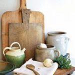 Geschmackssache: Französische Landküche Antiquitäten#nailsaddict #nail2inspir...