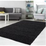 Good Free of Charge best Grey Carpet Concepts Choosing the right carpet colour c...