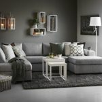 Graues Wohnzimmer graues wohnzimmer, graues wohnzimmer bilder, graues wohnzimmer...