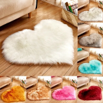 Great Absolutely Free Pink Rugs fur Tips When you're decorating a room it's ...