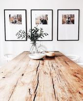 Gut   Foto  wohnaccessoires skandinavisch  Tipps ,  #Foto #Gut #skandinavisch #T…