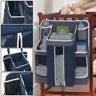 Hängende Lagerung Kinderzimmer Lagerung für Kuscheltiere Windeln Handtücher … - bingefashion.com/dekor