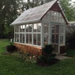 Hall plans, storage sheds, garden sheds and more - The garage - #garage #garden ...