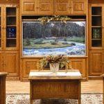 Hand-Made Amish Furniture | Amish Furniture Barn, Loveland, CO
