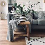 Handgefertigte Design-Vase Omaggio, medium #vaseideen Vase im Streifen-Look! Die...
