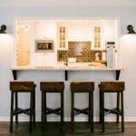 Harp Design Co. | Woodwork, Farmhouse Tables, Home Goods | Clint Harp