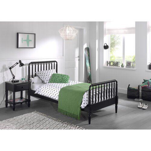 Harriet Bee Allen 2 Piece Bedroom Set | Wayfair.co.uk