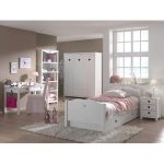 Harriet Bee Andrews 6 Piece Bedroom Set | Wayfair.co.uk