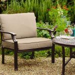 Hartman Jamie Oliver 'Chill Out' Chair - Metal Garden Furniture | Hayes Garden W...