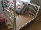 Hensvik IKEA Coy   Kinderbetten & Bettwäsche   Gumtree Australia Vincent und Umgebung – M…